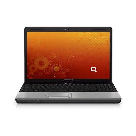 Ноутбук HP Compaq Presario CQ61-104SB