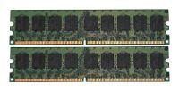 Оперативная память Lenovo 46C7443
