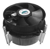 Вентилятор Cooler Master CP6-9HDSA-PL-GP