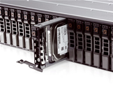 Сетевое хранилище Dell PV MD1120