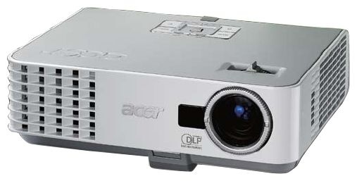Проектор Acer P3251