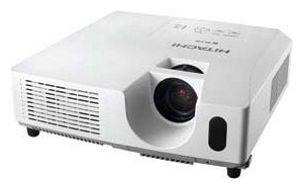 Проектор Hitachi CP-X4011N фото #1
