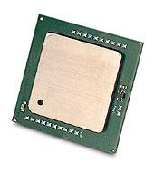 Процессор HP AMD Opteron 2210 HE