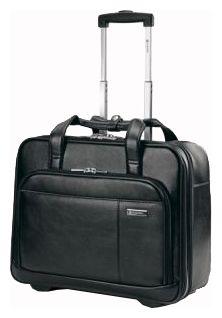 """Сумки для ноутбуков. сумка, максимальный размер экрана 15 """", материал..."""