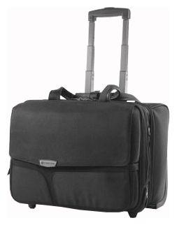 ...Carlton Cell 041J025, купить сумку в Киеве, купить сумку в Украине.