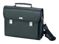 "Портфель Fujitsu-Siemens Supreme Case Maxi 15.4 "" Black"