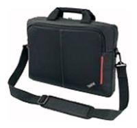 "Сумка для ноутбука Lenovo ThinkPad Essential Topload 15.6"" Black 57Y4309 фото #1"
