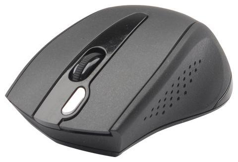 Мышь A4 Tech G9-500-1 Black USB
