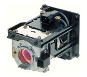 Лампа для проектора NEC WT61LP