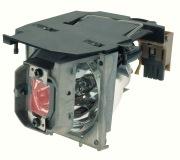 Лампа для проектора NEC LT20LP