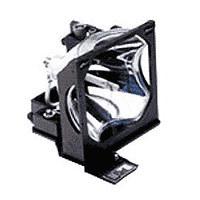 Лампа для проектора Epson ELPLP25