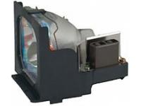 Лампа для проектора NEC LH01LP