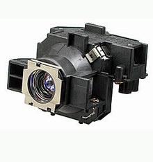Лампа для проектора Epson ELPLP38