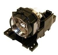 Лампа для проектора InFocus SP-LAMP-046