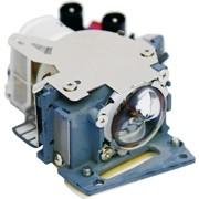 Лампа для проектора InFocus SP-LAMP-035 SP-LAMP-035