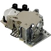 Лампа для проектора InFocus SP-LAMP-029