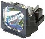 Лампа для проектора Sanyo LMP-105