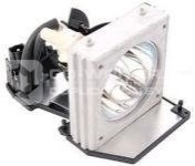 Лампа для проектора Optoma SP.85Y01GC01