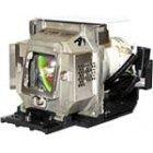 Лампа для проектора InFocus SP-LAMP-052 SP-LAMP-052