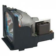 Лампа для проектора NEC GT95LP