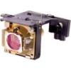 Лампа для проектора BenQ 5J.Y1605.001