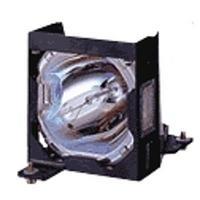 Лампа для проектора Panasonic ET-LAL6510W