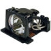 Лампа для проектора Optoma SP.88E01GC01