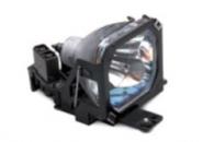 Лампа для проектора Epson ELPLP23
