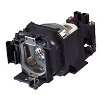 Лампа для проектора Sony LMP-E180