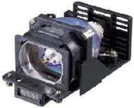 Лампа для проектора Sony LMP-C150