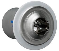 Лампа для проектора Sony LMP-H400