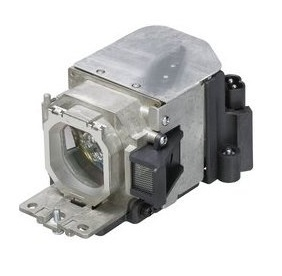 Лампа для проектора Sony LMP-D200