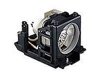 Лампа для проектора Projectiondesign 400-0600-00