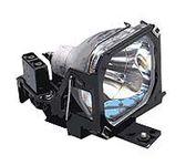 Лампа для проектора LG AJ-LT91