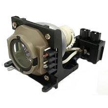 Лампа для проектора BenQ 59.J8101.CG1