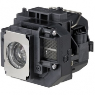 Лампа для проектора Epson ELPLP54