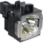 Лампа для проектора Sanyo LMP-131