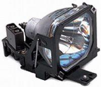 Лампа для проектора Epson ELPLP03