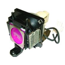 Лампа для проектора BenQ CS.5JJ2F.001