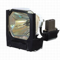 Лампа для проектора Mitsubishi VLT-X400LP