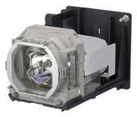 Лампа для проектора Mitsubishi VLT-EX100LP