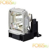Лампа для проектора Mitsubishi VLT-XL6600LP