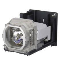 Лампа для проектора Mitsubishi VLT-XD420LP VLT-XD420LP