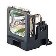 Лампа для проектора Mitsubishi VLT-XL5950LP фото #1