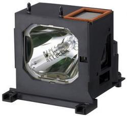 Лампа для проектора Sony LMP-H200 фото #1