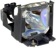 Лампа для проектора Panasonic ET-LA701