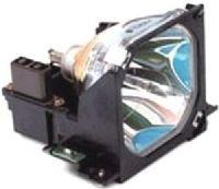 Лампа для проектора Epson ELPLP08