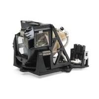 Лампа для проектора Projectiondesign 400-0300-00