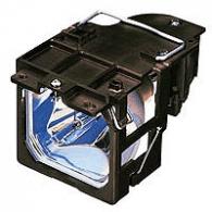 Лампа для проектора Sony LMP-C132