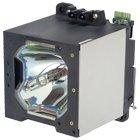Лампа для проектора NEC GT60LPS